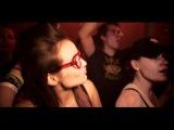 Ran D - MyWay (Official Videoclip)