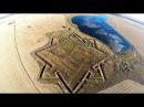 Наши древние Крепости-Звёзды
