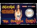 SPLITMAN - Trap Sensation (2013) [splitmanofficialpage]