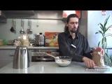 Как приготовить бездрожжевой хлеб дома - Часть 2