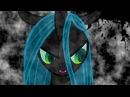 PMV] Knife Party Chrysalis [FULL] (Fire Hive DubStep)