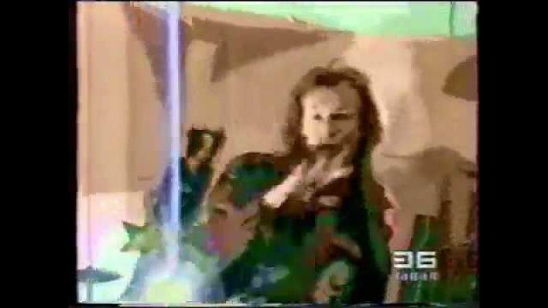 СкораяПомощь Изгоните беса.1996.mp4