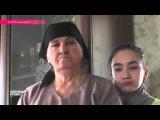В Осетии невиновный умер от пыток в полиции