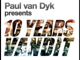 Paul van Dyk - LIVE @ 10 Years VANDIT Records (IEC-Kiev, Fan+ViP+Main Zone 12.06.2010) HD 60fps