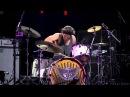 Guitar Center Drum Off 2012 Finalist Aric Improta