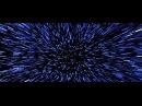 Звёздные войны Пробуждение силы Русский трейлер финальный HD