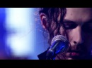 Hozier - Angel Of Small Death The Codeine Scene - Live at iTunes Festival London