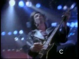 Ace Frehley - Do Ya