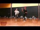 My Life - Robin Thicke / Lyle Beniga ft Jillian Meyers Choreography / URBAN DANCE CAMP