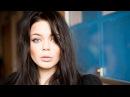 Алина Гросу - Давай запомним это лето (audio)
