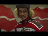 Poole Pirates vs Coventry Bees . SWINDON  vs BELLE VUE.21.09.2015. Polsat Sport HD