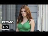 Месть 3 серия 4 сезон - Промо