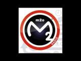 Electroluv vs Raf Marchesini @ Provenzano Deluxe DJ Show on M2o (04112012)
