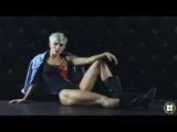 Selena Gomez  - Good For You  Jazz Funk choreography by Marina Moiseeva  D.side dance studio