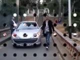 Cheb Waeil ( حياتي بلا بيك سامطة ) Clip Officielle HD 2014