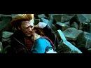 Гарри Поттер и Дары смерти Часть 2. Русский трейлер 2. HD