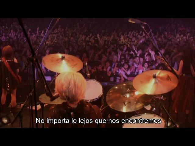 Stereopony - Chiisana Mahou Final Live Sub Español