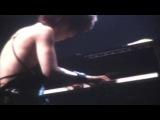 The Seatbelts Live Concert - Part 5 - Yoko Kanno Piano Solo.mp4