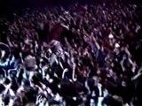 Ласковый май Концерт на стадионе