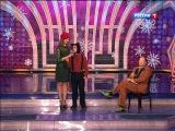 Юрий Гальцев - спектакль