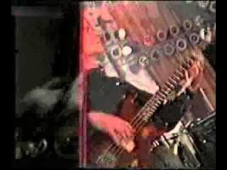 Петля Нестерова - Соблазн (1991)