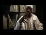 Dj Premier - Classic Ft Rakim, Nas, KRS-One and Kanye West
