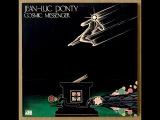 Jean-Luc Ponty - Cosmic messenger (1978) Jazz Fusion FULL ALBUM