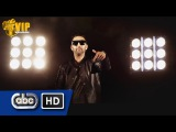 Bups Saggu ft Master Saleem - Miss Kaur **Official Video**   Latest Punjabi Songs 2015