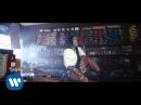 Sevyn Streeter 4th Street Official Video