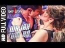 WAJAH TUM HO Full Video Song HATE STORY 3 Songs Zareen Khan Karan Singh Grover T Series