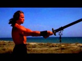 Conan the Barbarian soundtrack mix - Anvil of Crom The Kitchen Recovery Riders of Doom