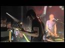 Sigur Rós - Gong (Live from Heima, 2006)