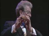 Undine Flute Sonata Op. 167 - James Galway part1
