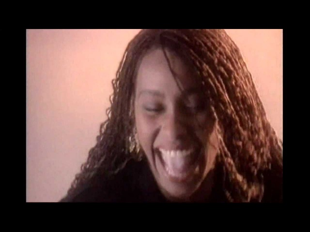 Corona - Rhythm Of The Night (1993)