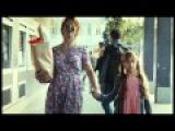 Как дети видят пьющих родителей социальная реклама