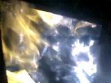Твердотопливный котел длительного горения Stropuva-работает на угле.