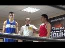 26 75А кг Маматалиев Сыргак vs Леонов Михаил 27 75С кг Гордиенко Никита vs Шубин Илья