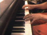 After The Love Has Gone - David Foster - Earth Wind and Fire on PIANO(finger81 arrangement)