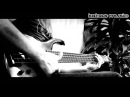 AUDIO Stuart Zender ZingZillas Instrumental AUDIO Only by kaBass