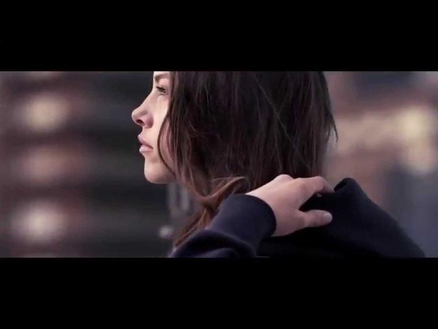 Aion Live Action Trailer