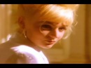The Primitives Lead Me Astray Music Video