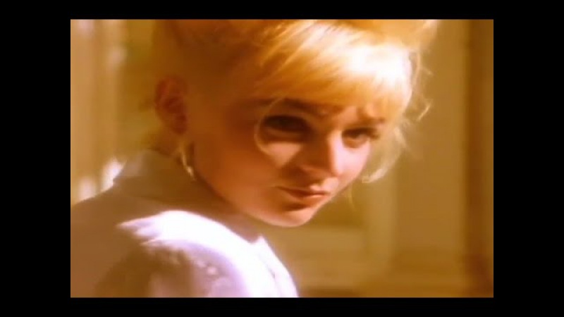 The Primitives - Lead Me Astray (Music Video)