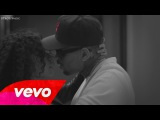 Chris Brown x Tyga - I Bet (Explicit) ft. 50 Cent