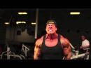 Rich Piana motivational- Im not afraid To kill it and love it