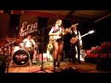 Erja Lyytinen - Grip of the blues, Uhlenspiegel, Rutesheim, 16.04.2013