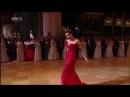 Anna Netrebko - Wiener Opernball 2004