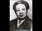 Аҳмад Бобоқулов - Сурудҳо