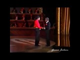 MICHAEL JACKSON - YOU WERE THERE - SAMMY DAVIS Jr. 60th ANNIVERSARY.