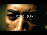Riko Dan - The Phone Call