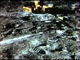 Дело Аполлона  Были ли американцы на Луне